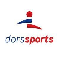 Dorssports