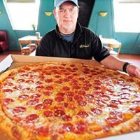 Big Daddy's Pizzaria