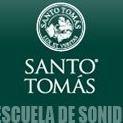 Escuela de Sonido Santo Tomás Concepción