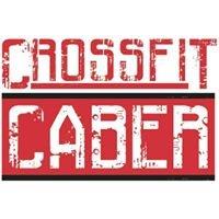 CrossFit Caber