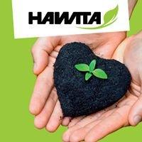 Hawita Gruppe
