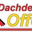 Dachdeckerei Offermann GmbH