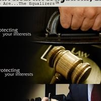 Universal Investigations, LLC