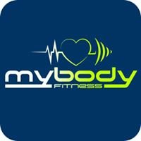 MyBody Madrid Fitness