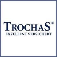 TrochaS GmbH & Co. KG - exzellent versichert