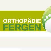 Orthopädie Fergen