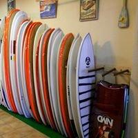 Atmosphere Surfshop