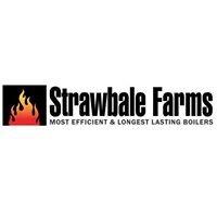 Strawbale Farms