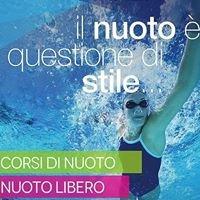 Piscina Isnello - Nuoto Kepha