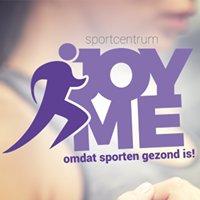 Sportcentrum Joy Me