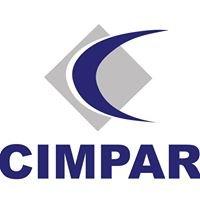 Cimpar - Comisión Público Privada de Sustentabilidad Ambiental