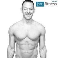 JSM Fitness