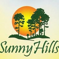 Sunny Hills Golf Club - Open to the Public