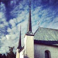 Svenska Kyrkan i Björklinge, Skuttunge och Viksta