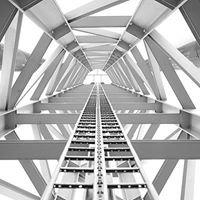 Architekten | K2