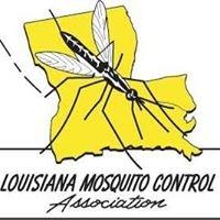 Louisiana Mosquito Control Association