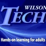 Wilson Tech for Adult Students