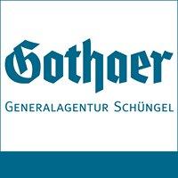 Gothaer Generalagentur Schüngel