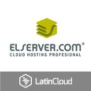 ELSERVER.COM