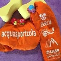Acqua Sport Zola