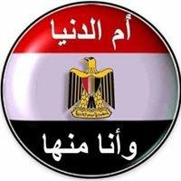 شركة الجالية المصرية للشحن لمصر سفارة 0543735095