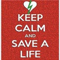 Associazione SAVE A LIFE