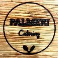 Palmeri Catering