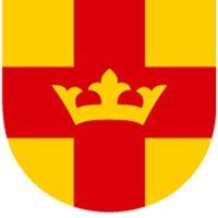Svenska kyrkan Eslöv