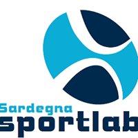 Sardegnasportlab