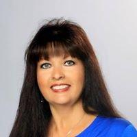 Becky Springer Real Estate