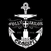 Jolly Sailor CrossFit
