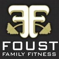 Foust Family Fitness
