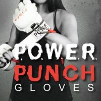 Power Punch Gloves