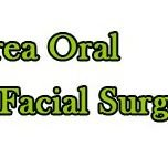 Bay Area Oral & Facial Surgery FL