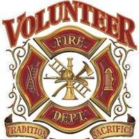 New Edinburg Fire Department