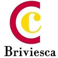 Cámara Briviesca