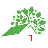 Naturbaudirekt GmbH & Co. KG