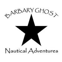 Barbary Ghost
