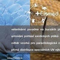 Exomed.cz