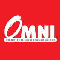 Omni Health & Fitness Greenwood