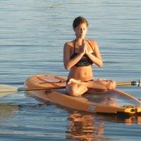 SUP Yoga Torbay