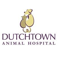 Dutchtown Animal Hospital