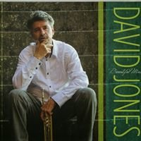 David Jones Music