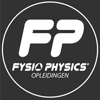Fysio Physics Opleidingen