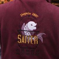 Poissonnerie Pillet-Saiter (Page Officielle)