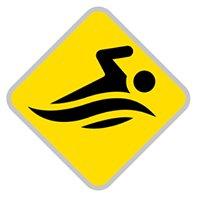 Bray Lake Open Water Swimming