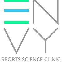 Envy Sports Science Clinic