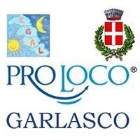 Pro Loco Garlasco