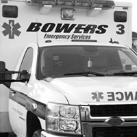 Bowers Emergency Services