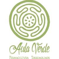 Aula Verde Permacultura - Torremolinos
